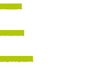 Bellagio Angebote: 2+1 Pizza Gratis, Pizzamenü