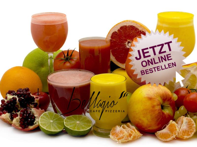 Getränke online bestellen in Graz