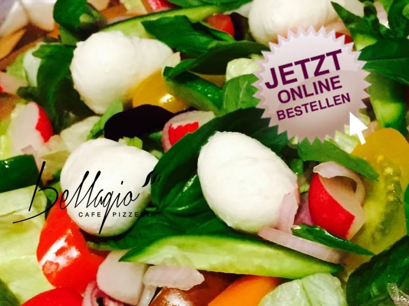 salat online bestellen in graz oder bei bellagio essen